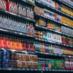 コンビニバイト-商品別商品陳列のコツ・ポイントを解説