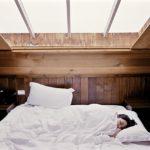 仕事が嫌で朝起きれない場合の3つの対処法