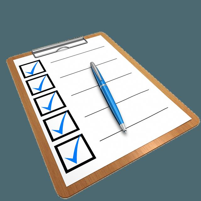 checklist-1622