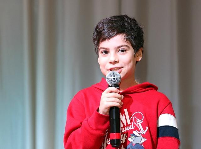 boy-at-speech