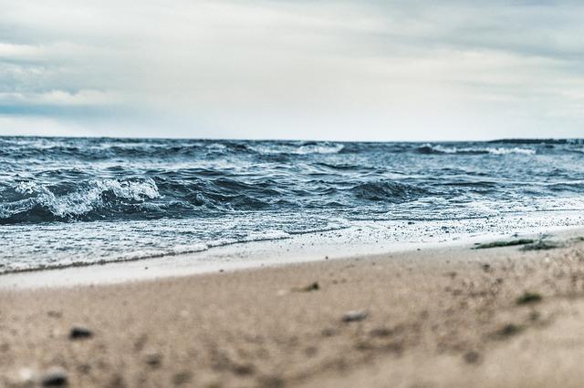 beach-186867