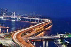 busan-night-scene-1747130_640