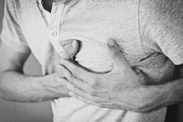 heartache-18460