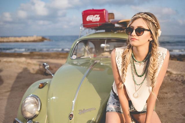 girl-in-beach-18