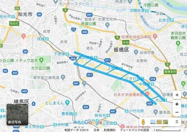 googlemap.itabashi021