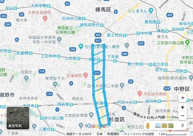 googlemap.nerima011