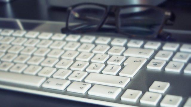 keyboard-56102