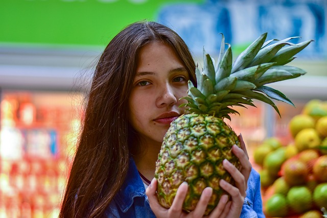 supermarket-4009739_640