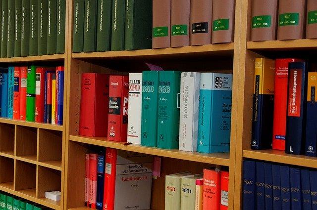 bookcase-335848_640