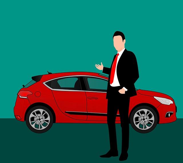 car-dealership-3250008_640
